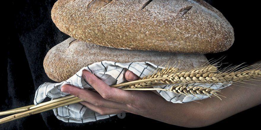 Gutes Brothandwerk ist gerade in Corona-Zeiten gefragt.