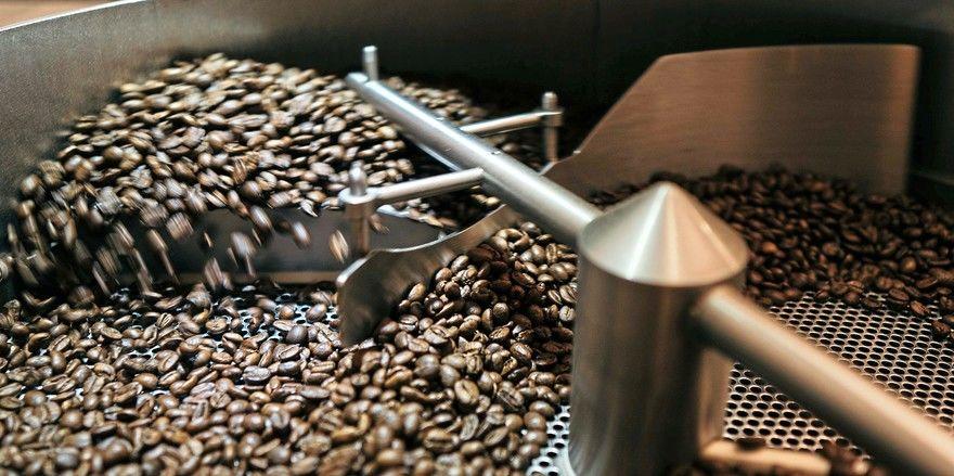 Schwarz-Gruppe erweitert seine Kaffeekompetzenz.