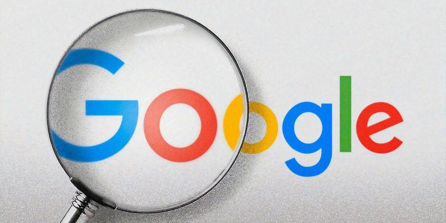 Gericht nimmt Fake-Reviews auf Google unter die Lupe.