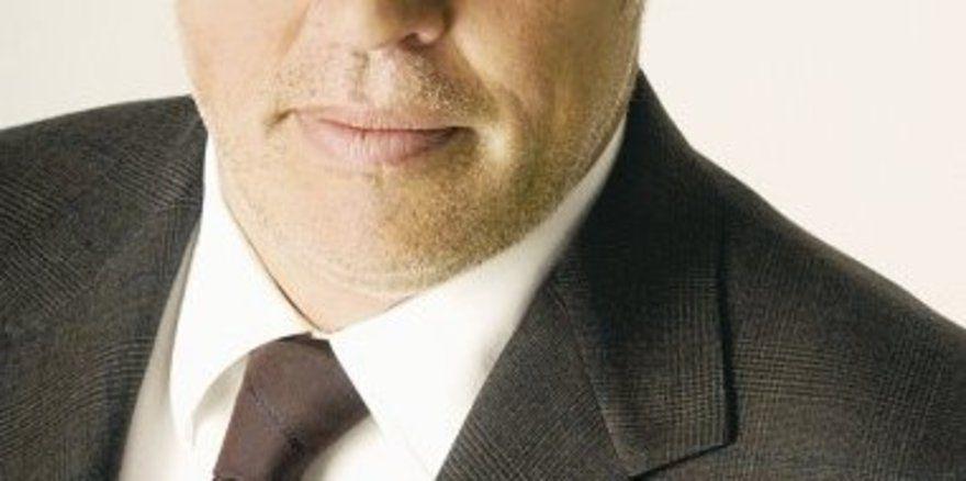 "Heiner Kamps geht jetzt wieder auf Beutezug. <tbs Name=""foto"" Content=""*un""/>"