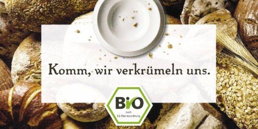 Bio ist momentan in aller Munde. Das sorgt für Engpässe bei den Rohstoffen.