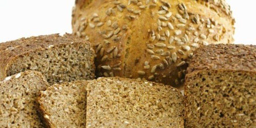 Vollkornbrot – gesund und lecker. Wer die Vorzüge des Brotes in der Werbung ausloben will, muss über eine wissenschaftlich fundierte Zulassung verfügen.