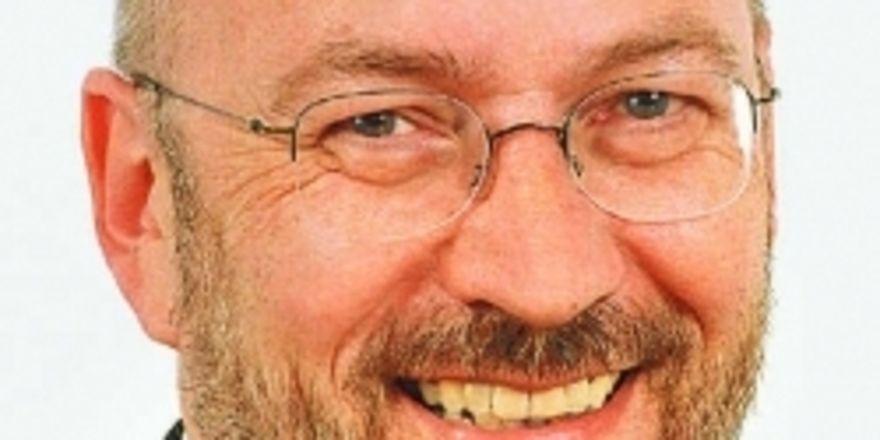 Pro: Franz-Josef Möllenberg