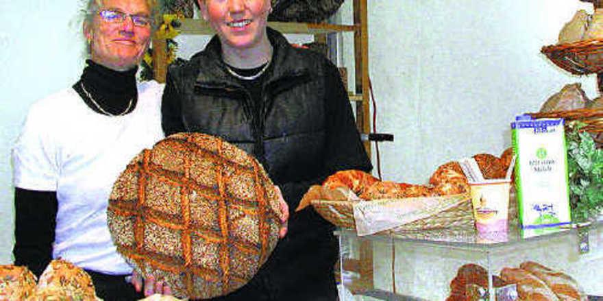 Die guten Backwaren der Kreuzberger Brotgärtner machten in Berlin Furore – in der Mietrechtssprechung zählt dies jedoch nicht.