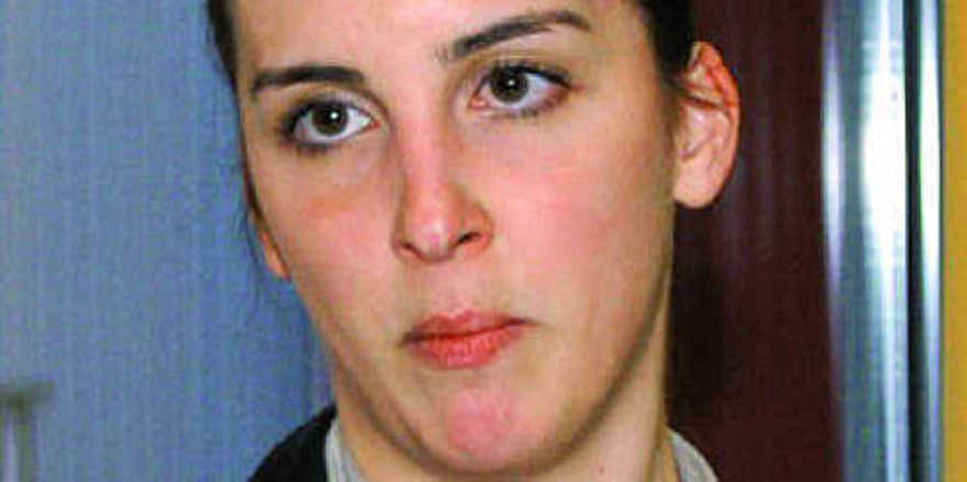 Anna Lena Bauer: Ab 2009 Gebühren für Verpackungen fällig.