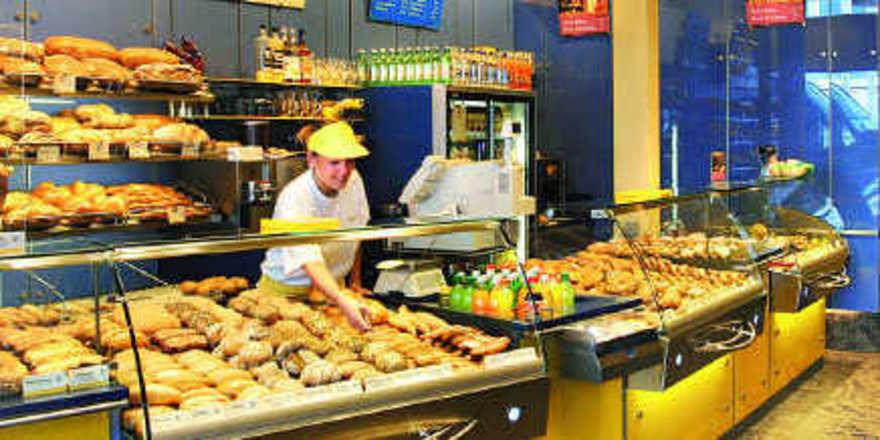 Lebensmittelkontrolleure können Bäckern das Leben schwer machen: Ob eine Lufttrennungsanlage in der Vorkasse notwendig ist, wollte die zuständige Kammer am Mainzer Gericht nicht entscheiden.