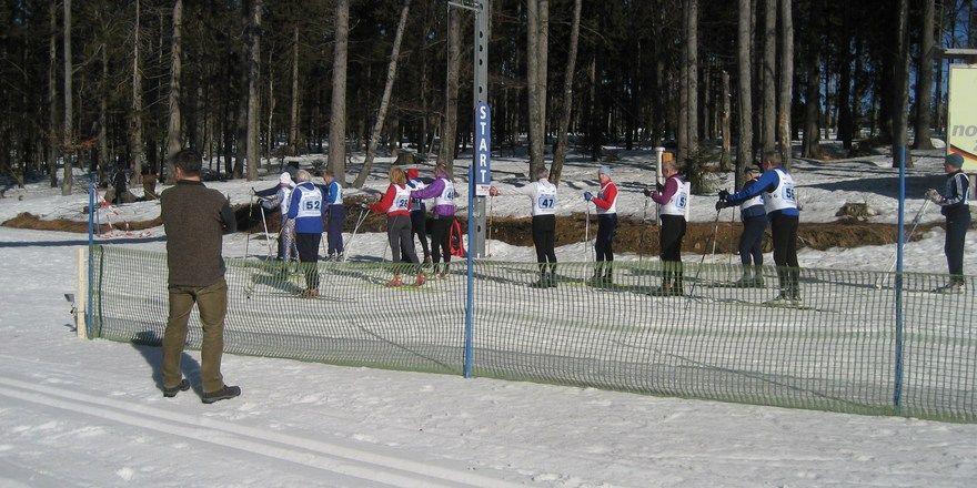 Wer in Bodenmais bei den Deutschen Langlaufski-Meisterschaften an den Start gehen will, sollte sich jetzt anmelden.