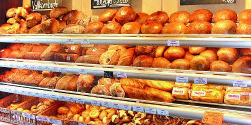 Mit Engagement und emotionalem Verkauf lässt sich wieder vermehrt Kapital aus der traditionsreichen Brotkultur schlagen.