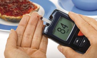 Eine Ernährung auf Basis von ballaststoffreichen Broten senkt den Blutzuckerwert und ist Diabetikern sehr zu empfehlen,