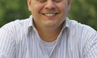 Christian Kaiser, BAV-Institut.