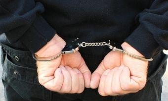 Der 23-Jährige Täter ist zu einer Freiheitsstrafe verurteilt worden.