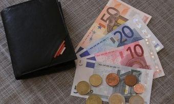 Mehr Geld: Auf die Beschäftigten der Brot- und Backwarenindustrie wartet eine Lohnsteigerung.