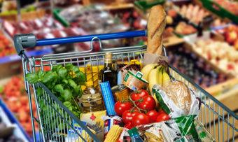 Obst, Gemüse oder Backwaren – der Verkauf unter Einstandspreis ist auch in Zukunft verboten.