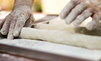 Das Backhandwerk unterliegt einem steten Wandel. Zwei, die es mitgeprägt haben, werden ausgezeichnet.