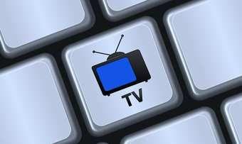 Fernsehbeiträge mit anregenden Themen für interessierte Profis.