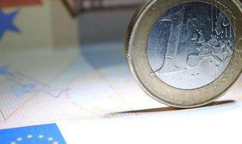 Der Internationale Währungsfonds sieht die Steuersenkung kritisch.