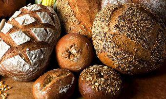Wie viel Vollkorn steckt in Brot und Brötchen?