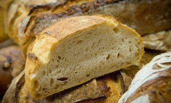 Die Akademie Weinheim lehrt Bäcker, auf ihr Produkt zu vertrauen.
