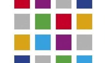 CSM Österreich steht vor Veränderungen. Diese betreffen auch den Standort Ulm. Logo: Unternehmen