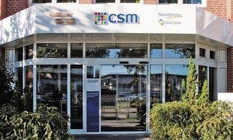 CSM übernimmt alle Mitarbeiter der Wurzbacher Großbäckerei.