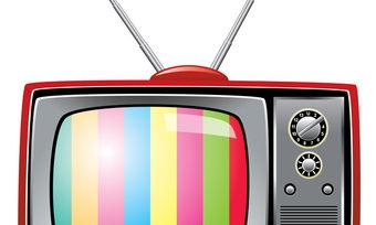 Das Ferrnsehprogramm bietet auch diese Woche wieder anregende Blicke über den Tellerrand.