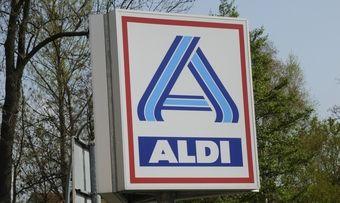 Aldi bedient neben Standorten auf der grünen Wiese künftig auch Innenstadtbereiche.