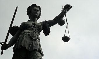 Richter kritisieren das Vorgehen des Arbeitgebers.
