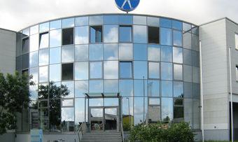 Die Zentrale von Back Europ hat das abgelaufene Geschäftsjahr gut abgeschlossen.