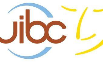 Alle drei Jahre trifft sich die internationale Branche auf der Iba, das nächste Mal im Jahr 2015.