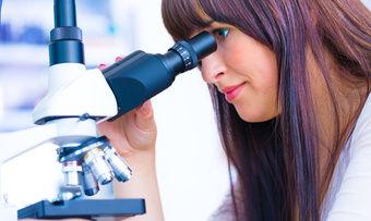 Ziel des Innovationspreises der Wiesheu-Stiftungist die Förderung von wissenschaftlichen Arbeiten.