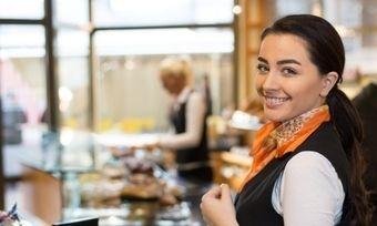 Laut NGG sind die Verkäuferinnen in südbadischen Bäckereien zu nicht vertretbaren Konditionen beschäftigt.