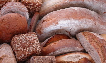 Die kanandische Großbäckerei Oakrun Farm Bakery gehört nun zu Aryzta.