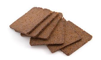 Als Westfälischer Pumpernickel darf nur Brot bezeichnet werden, das nach genau festgelegten Herkunfts- und Qualitätsanforderungen in Westfalen hergestellt wird.
