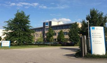 Rund 30 Regionalgenossenschaften der Bäko Nord kümmern sich um 7000 Bäcker und Konditoren.