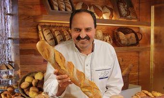 Johann Lafer sucht ab Mitte April wieder Deutschlands besten Bäcker.