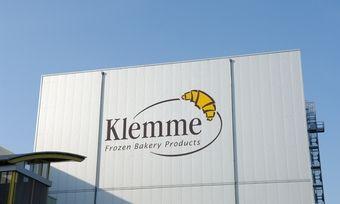 Im Juni soll das neue Werk am Standort Eisleben in Betrieb gehen.