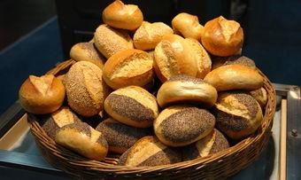 Bäckerei Jourdan muss künftig kleinere Brötchen backen.
