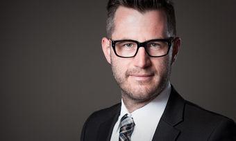 Rechtsanwalt Daniel Schneider wird Hauptgeschäftsführer des Zentralverbandes.