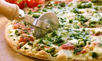 Es ist nicht nur TK-Pizza, die bei Kunden gut ankommt.