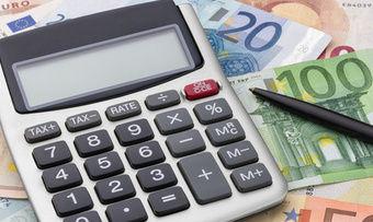 Die Kosten im Rahmen halten, ist bei Tarifverhandlungen naturgemäß das Ziel der Arbeitgeberseite.