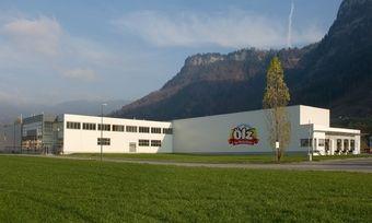 Österreichs Großbäcker hat deutsche Kunden im Visier.