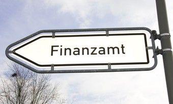 Die Vorgaben der Finanzämter sind bei Spenden für Flüchtlinge vereinfacht worden.
