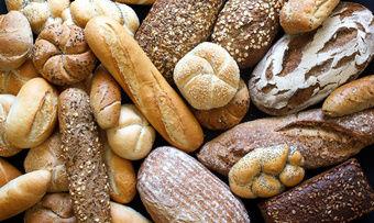 United Bakeries beliefert Lebensmittelketten in Tschechien mit einem breiten Backwarensortimen.