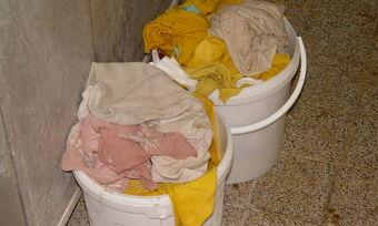 Wenn Informationen über mangelnde Hygiene an die Öffentlichkeit kommen, wird es für Betriebe oft eng.