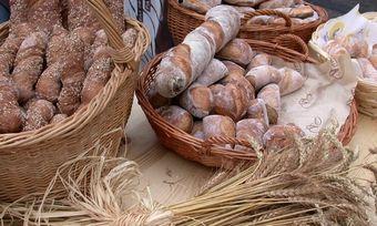 Verbraucher denken bei Nachhaltigkeit kaum an den Kauf regionaler Produkte.