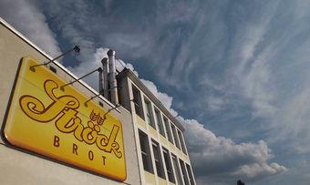 Die Wiener Bäckerei Ströck ist bei der Filialzahl an einer Expansionsgrenze angekommen.