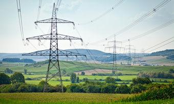 Wenn der Stromanbieter seine Lieferung einstellen muss, greift die Ersatzversorgung.