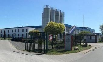 Der Backwaren-Hersteller Fricopan wird zum 31. August 2016 geschlossen.