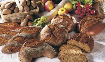 Bei der Hoberg's Bäckereien GmbH können weiterhin Backwaren gekauft werden. Allerdings an weniger Standorten.