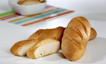 10 Prozent der 16- bis 24-jährigen Verbraucher ernähren sich laut Umfrage glutenfrei.